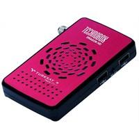 Technobox Tkgs Full Hd Mini Uydu Alıcısı