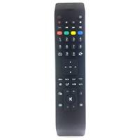 Rose Seg 40Sd5000 Uydu Alıcılı Led Tv Uyumlu Kumanda