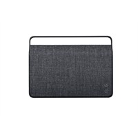 Vifa - Copenhagen ( Anthracite Grey ) Bluetooth Hoparlör