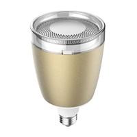 Sengled - Pulse Flex ( Krem ) Bluetooth Hoparlör