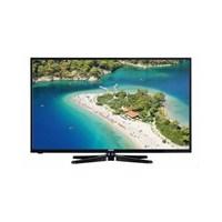 """Vestel 40Fb7100 40"""" Uydu Alıcılı Smart Fhd Led Tv"""
