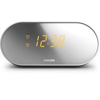 Philips AJ2000 Alarm Saatli Radyo