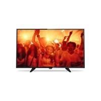 "Philips 32PFK4101 32""82 Ekran Full HD Uydu Alıcılı LED TV"