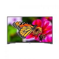 Sunny 43'' 109 cm Full HD Uydu Alıcı Hediyeli Led TV (Sunny Sn43dlk005/21102E-B Mtr)