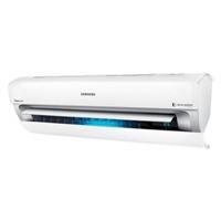Samsung AR9500 AR12HSSFCWK/SK A++ 9500 Btu/h Inverter Klima