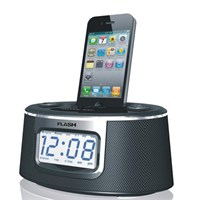 Flash Fds-400 İphone Ve İpod Dock Station