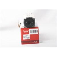 "X5 Tech Ym-25B 1-3"" 600Tvl Box Kamera (Lens Yok)"