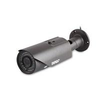 Everest Df-935 Ahd 1.0 Mp 4Mm Lens 36 Ledli Osd