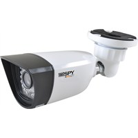 Spy Sp-2110H Ahd 1Mp 3.6 Mp Lens 30 Ir Kamera Ahd