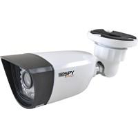 Spy Sp-2110H Ahd 1Mp 3.6 Mp Lens 30 Ir Kamera Ahd