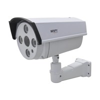 "Spy Sp-8013Ah 1-3"" Sonyex 1.3 Mp Ahd 4Mm Mp Lens"