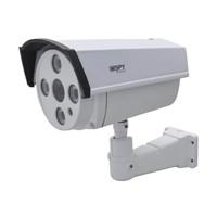 """Spy Sp-8020Ah 1-3""""Sonyex 2.0Mp 1920X1080 Ahd 4Mm"""