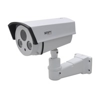 "Spy Sp-8020H 1-3"" Sonyex 2.0Mp 1920X1080 Ahd 4Mm"