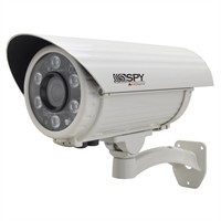 Spy Sp-Gl-133V 1.3Mp Ahd 1-3 Sony Ex 2.8-12Mm Mp