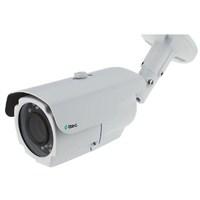 Ttec Cam-Ir2010 1.0Mp. Ahd 3,6 Mm Bullet Kamera