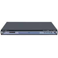 Skytech St-955 Hdmı Dvd Player