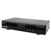 Goldmaster G-28000 Dijital Uydu Alıcısı