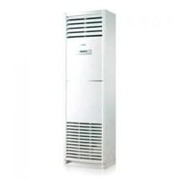 Airfel Lvq140u 48000 Btu Salon Tipi Split Klima
