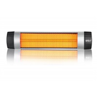 Sinbo SFH-3323 2200 Watt Infrared Isıtıcı