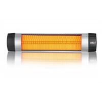 Sinbo SFH-3328 2800 W Infrared Isıtıcı