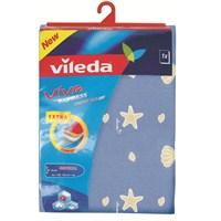 Vileda Viva Express Comfort Plus Ütü Masası Kılıfı