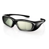 Philips PTA508 3D Tv'ler için Aktif 3D Gözlük