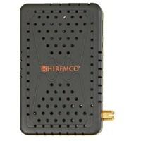 Hiremco Nova USBMOVIE FULL HD MINI Uydu Alıcısı