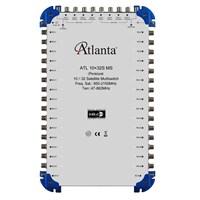 Atlanta ATL 10/32 (S) Sonlu Multiswitch
