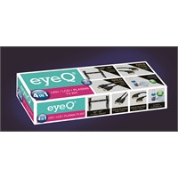 "eye-Q EQ-TVKIT32 (22""-37"" ASKI APARATI+HDMI KABLO+EKRAN TEM.+SCART KABLO)"