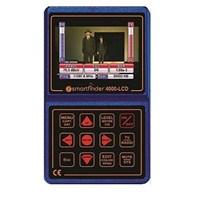 Dreambox Smartfinder 4000 LCD Ekranlı Uydu Yön Bulucu