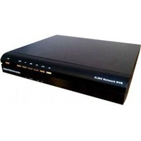 AVEMIA AVM-1008 8 KANAL REAL TIME 3G DVR (DİJİTAL VİDEO RECORDER)