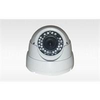 AVEMIA 1/3 SONY SUPER HAD CCD 480TVL 3,5-8mm AYARLANABİLİR 36 IR LED DOME