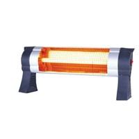 CVS DN 3000 Proton 1500 W Infrared Isıtıcı