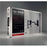 Ultimate 26'' - 40'' Lcd Televizyon Askı Aparatı RX-3000