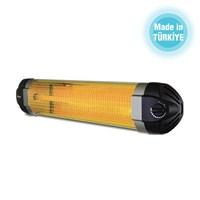 Sunny Atr Serisi Infrared Isıtıcı - 2600 Watt
