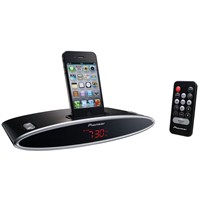 Pioneer X-DS301K İpod/İphone Dock Station