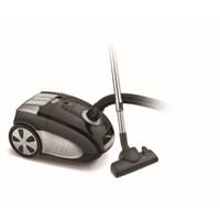 Felix FL487 Polvo Comfort 2200 W Hepa Filtreli Elektrikli Süpürge