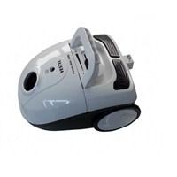 Vestel Power Max 1800 Toz Torbalı Süpürge