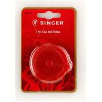 Singer 200-91 150 cm Mezura