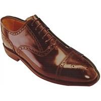 Modelsa Ayakkabı Dolabı Parfümü Bay Kahverengi