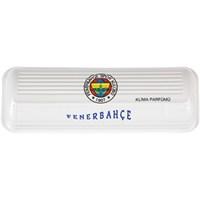 Modelsa Split Klima Parfümü Fenerbahçe