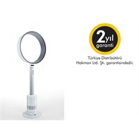 Dyson AM03 Air Multiplier(Serinletici Özelliği) Pervanesiz Tower Fan