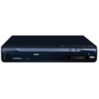 Jameson DIVX 1220 DVD Oynatıcı