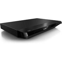 Philips BDP2180/12 3D Blu-ray & DVD oynatıcı