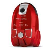 Rowenta RO5463 Extreme Power Kırmızı 2200 W Hepa Filtreli Süpürge