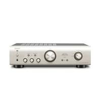 Denon PMA-720AE Entegre Amplifikatör (Gümüş)