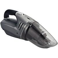 Bosch BKS4043 Islak & Kuru 9V Şarjlı Süpürge