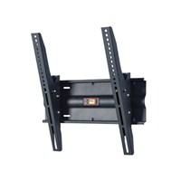 """Ultimate SL-450 26""""-40"""" ARASI TÜM LCD-LED-PLASMA TVLER İÇİN 5 KADEMELİ AÇILI ASKI APARATI"""
