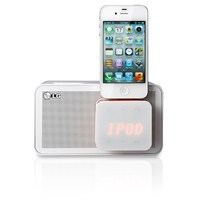 LG ND1520 iPod / iPhone Dock Sistemi