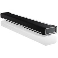 Sonos Play Bar Wireless Hoparlör